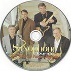 GREG YASINITSKY Greg Yasinitsky & Nighthawk : How To Play In A Pianoless Jazz Group album cover