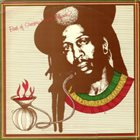 GREGORY ISAACS Best Of Gregory Isaacs Volume 2 (aka Best Of) album cover