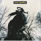 GUILLOTINE KYODAI Viva Guitar album cover