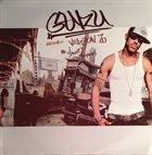 GURU'S JAZZMATAZZ Version 7.0 (The Street Scriptures) album cover