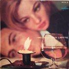 GUY LAFITTE Mélodies album cover
