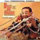 GUY LOMBARDO Bells Are Ringing album cover