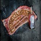 HANG EM HIGH (TRES TESTOSTERONES) Beef & Bottle album cover