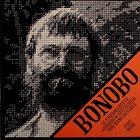 HANS REICHEL Bonobo album cover