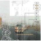 HAPPY APPLE Part Of The Solution Problem album cover