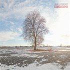 HARRIS EISENSTADT Canada Day III album cover