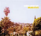 HARRIS EISENSTADT Golden State album cover