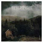 HARRIS EISENSTADT Old Growth Forest album cover