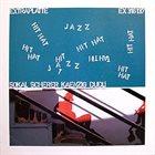HARRY SOKAL Sokal Scherer Kaenzig Dudli album cover