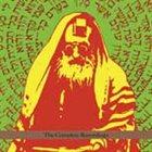 HASIDIC NEW WAVE The Complete Recordings album cover