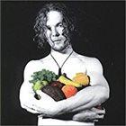 HAYDEN CHISHOLM Circe album cover