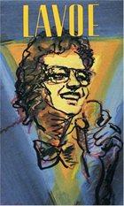HECTOR LAVOE Legends of Salsa , Volume 1 album cover