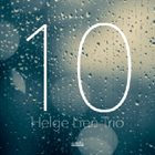 HELGE LIEN 10 album cover