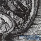 HELGE LIEN Asymmetrics album cover