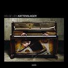 HELGE LIEN Kattenslager album cover