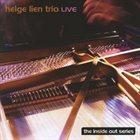HELGE LIEN Live album cover