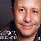 HELIO ALVES Música album cover