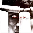 HENRY THREADGILL Henry Threadgill & Very Very Circus : Carry The Day album cover