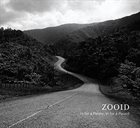 HENRY THREADGILL Henry Threadgill's Zooid : In For A Penny, In For A Pound album cover