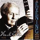 HERB ELLIS An Evening With Herb Ellis album cover