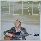 HERB ELLIS Herb album cover