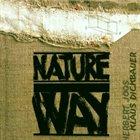 HERBERT JOOS Herbert Joos, Klaus Dickbauer : Nature Way album cover
