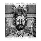 HERBERT JOOS The Philosophy Of The Fluegelhorn album cover