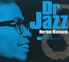 HERBIE HANCOCK Dr Jazz (1962-1969) album cover