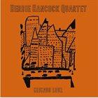 HERBIE HANCOCK Herbie Hancock Quartet - Chicago 1981 album cover