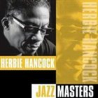 HERBIE HANCOCK Jazz Masters (E.F.S.A. Collection) album cover