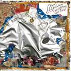 HERBIE HANCOCK V.S.O.P.: Live Under the Sky album cover