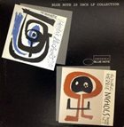 HERBIE NICHOLS Herbie Nichols Trio album cover