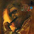 HERMETO PASCOAL A Música Livre de Hermeto Pascoal album cover