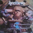 HERMETO PASCOAL Hermeto (aka Brazilian Adventure) album cover
