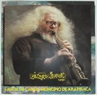 HERMETO PASCOAL Lagoa da Canoa, Município de Arapiraca album cover