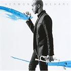 HERMON MEHARI Bleu album cover