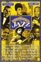 HERSCHEL EVANS Les Triomphes Du Jazz (various artists) album cover