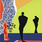 HIDEO ICHIKAWA Jazz Spirits Trio album cover