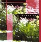 HIDEO ICHIKAWA Parhelion album cover