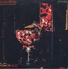 HILTON RUIZ Fantasia - Dedicated To Rhasahn Roland Kirk album cover