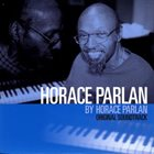 HORACE PARLAN By Horace Parlan (OST) album cover