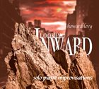 HOWARD LEVY Looking Inward- solo piano improvisations album cover