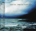 HUBERT LAWS Bridge Over Troubled Water album cover