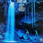 HUBERT LAWS Then There Was Light, Volume 2 album cover