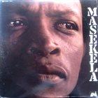HUGH MASEKELA Masekela album cover