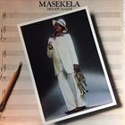 HUGH MASEKELA Melody Maker album cover