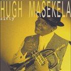 HUGH MASEKELA Sixty album cover