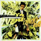 HUGH MASEKELA The Lasting Impressions of Ooga Booga album cover