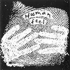 HUMAN FEEL Human Use album cover
