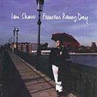 IAN SHAW Famous Rainy Day album cover
